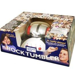 Elenco Rock Tumbler