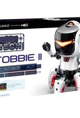 Elenco Tobbie II