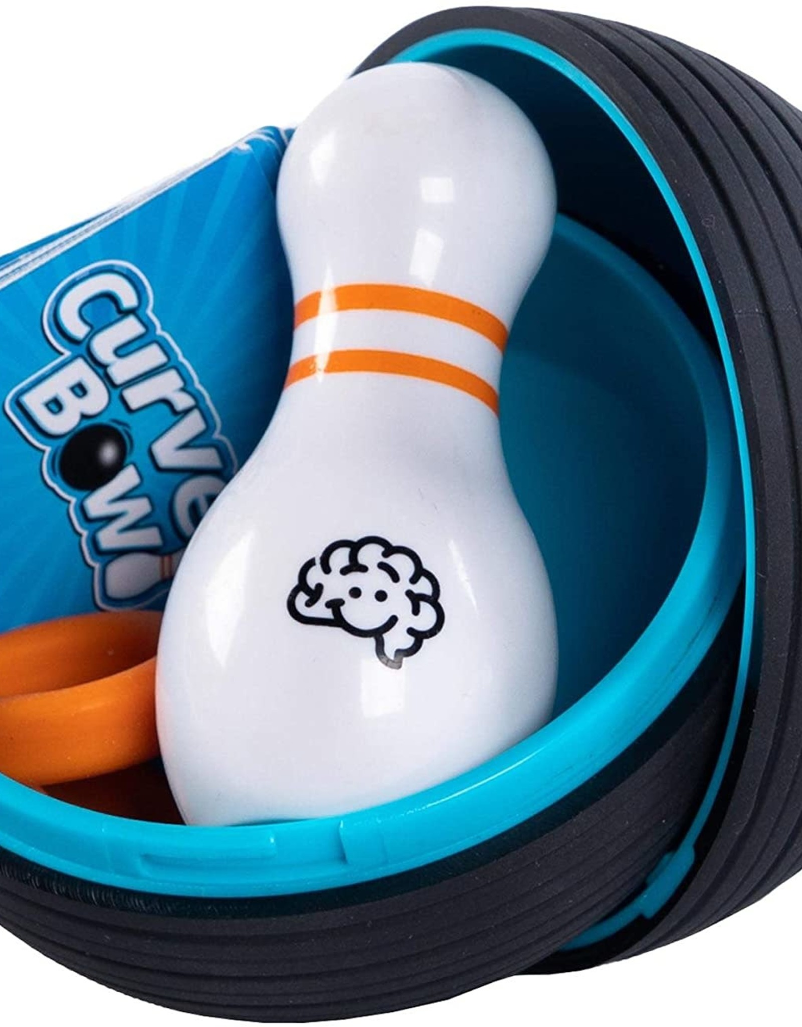 Fat Brain Toy Co Curve Bowl