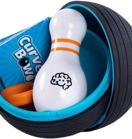 Fat Brain Toy Co Curve Bowl
