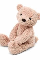 """Jellycat Finley Bear 17"""""""
