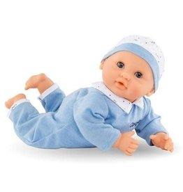 Corolle Mon Premier Bebe Calin Maël