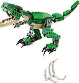 Lego LEGO Mighty Dinosaurs