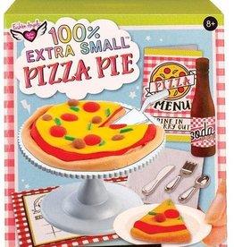 Fashion Angels Mini Clay Kit: Pizza Pie