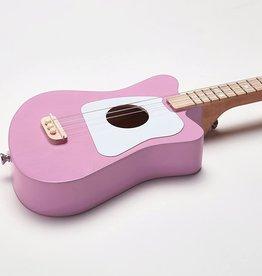 loog Loog Mini: Pink