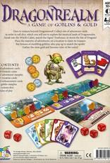 Gamewright Dragonrealm