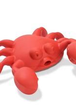 Begin Again Bathtub pals: Crab