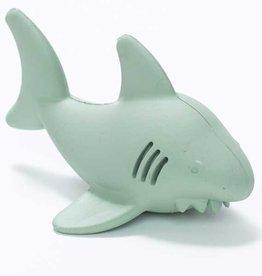 Begin Again Bathtub pals: Shark