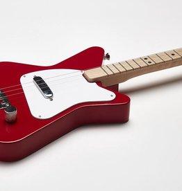 loog Loog Pro Electric: Red