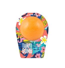 da BOMB Tahiti Bomb