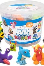 Scentco Air Dough Bucket