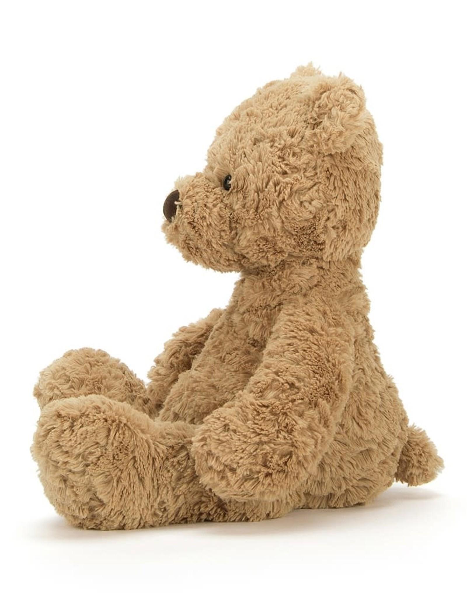 Jellycat Bumbly Bear: Medium 17
