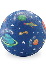 "Crocodile Creek 7"" Playball: Solar System"