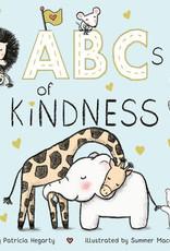 Random House/Penguin ABCs of Kindness