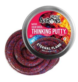 "Crazy Aaron's Putty World Mini Tin 2"": Eternal Flame"