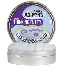 "Crazy Aaron's Putty World Phantom 4"": Mystic Glacier"