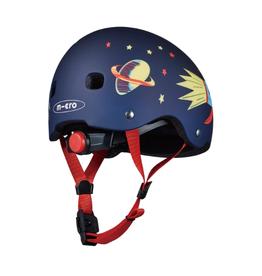 Micro Micro Helmet: Medium Rocket
