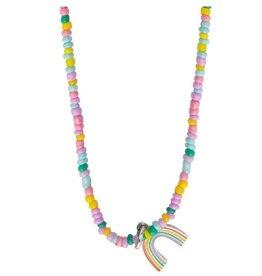 Creative Education Boutique Rainbow Magic Necklace