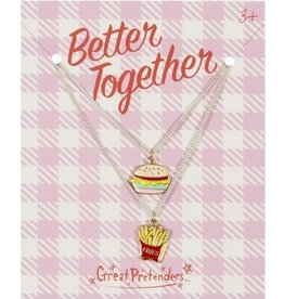 Creative Education Better Together - Carded Gift Set