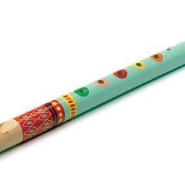 Djeco Animambo Flute