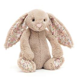 """Jellycat Blossom Bea Bunny 12"""""""