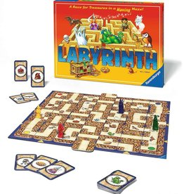Ravensburger Labyrinth