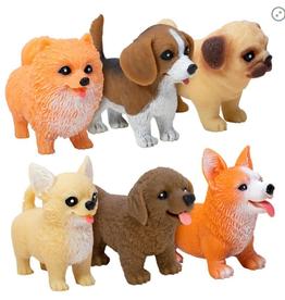 Schylling Pocket Pup Astmt 2