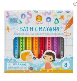 Schylling Bath Crayon