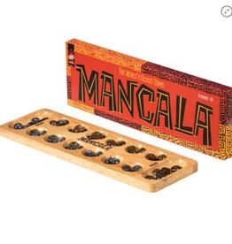 Schylling Mancala Game