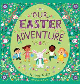 Random House/Penguin Our Easter Adventure