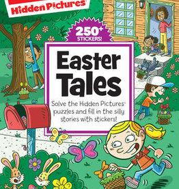 Random House/Penguin Highlights: Easter Tales