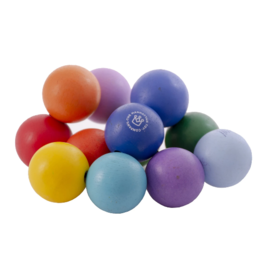 The Manhattan Toy Company Classic Baby Beads