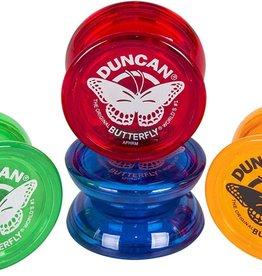 Toysmith Duncan Classic Yo-Yo