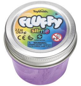 Toysmith Fluffy Slime
