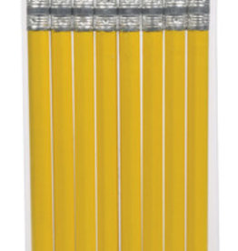 Toysmith Joke: Fake Out Pencils