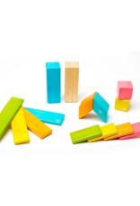 Tegu 14-Piece Set: Tints