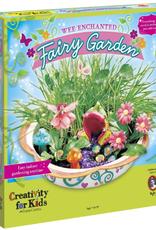 Faber-Castell Wee Enchanted Fairy Garden