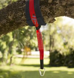 Hearthsong Mega Multi-Use Hanging Strap