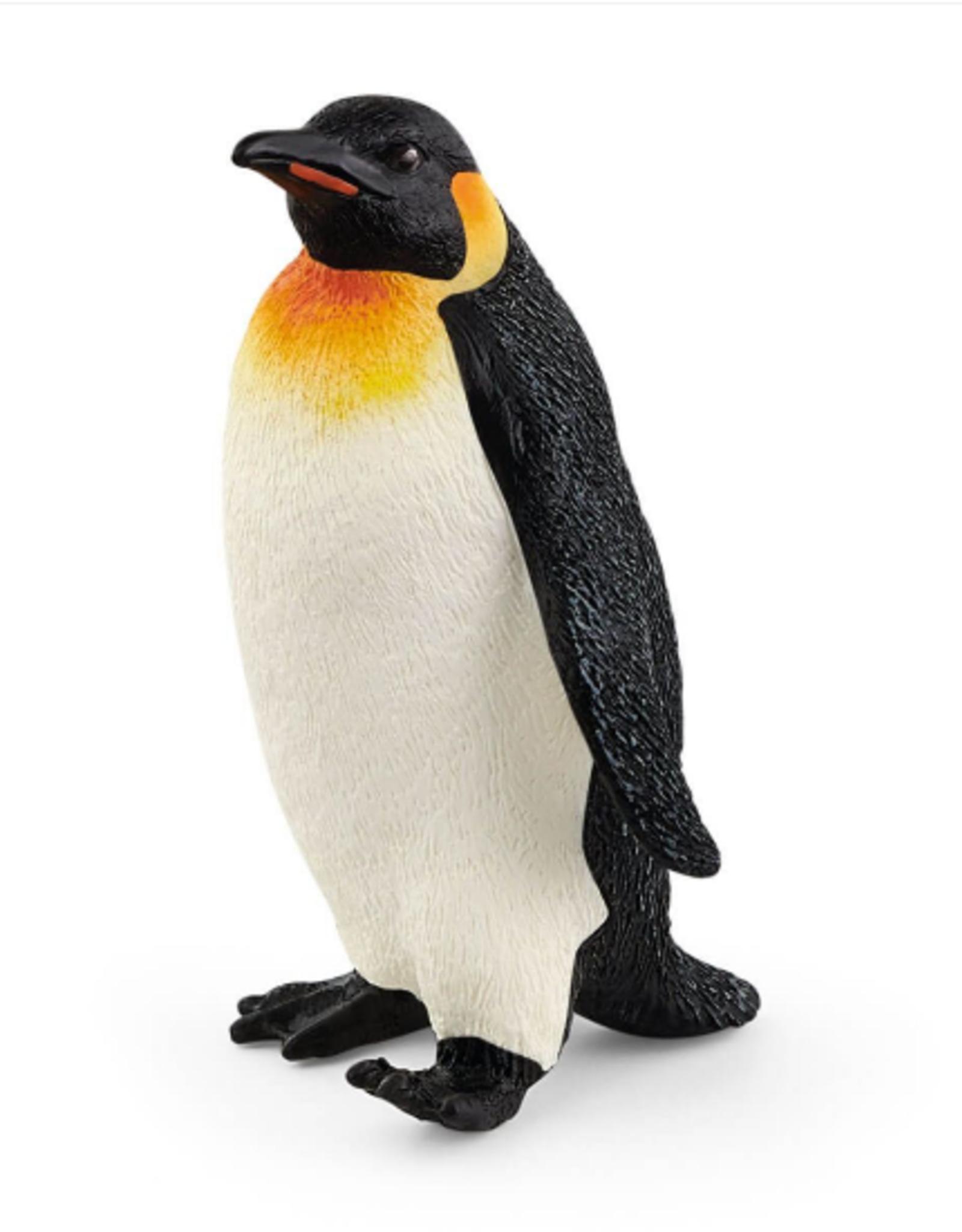 Schleich Emperor Penguin