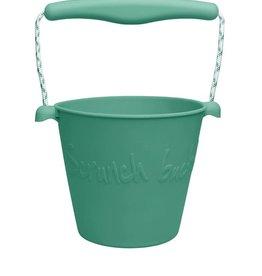 DAM Bucket Mint Green