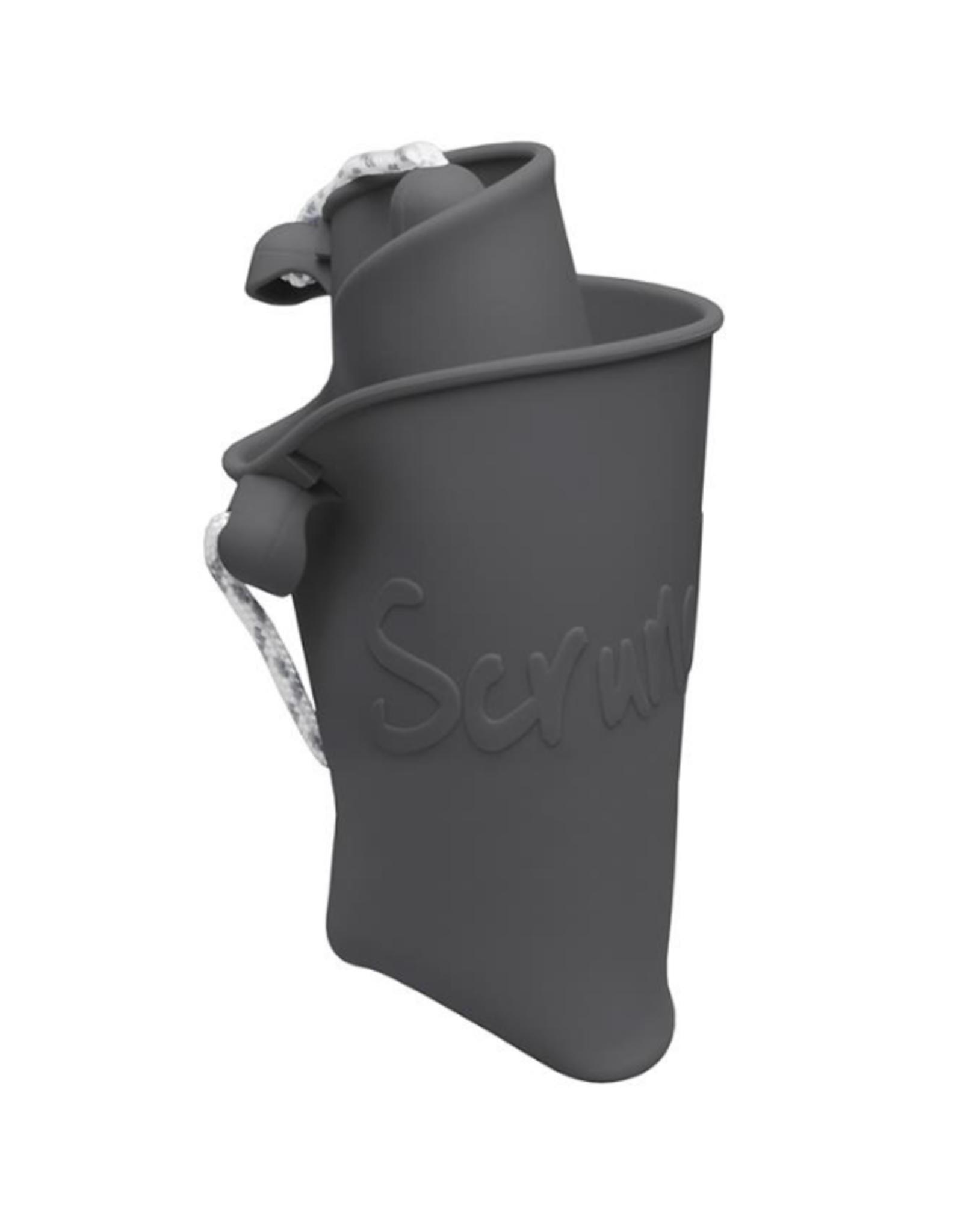 DAM Bucket Cool Grey