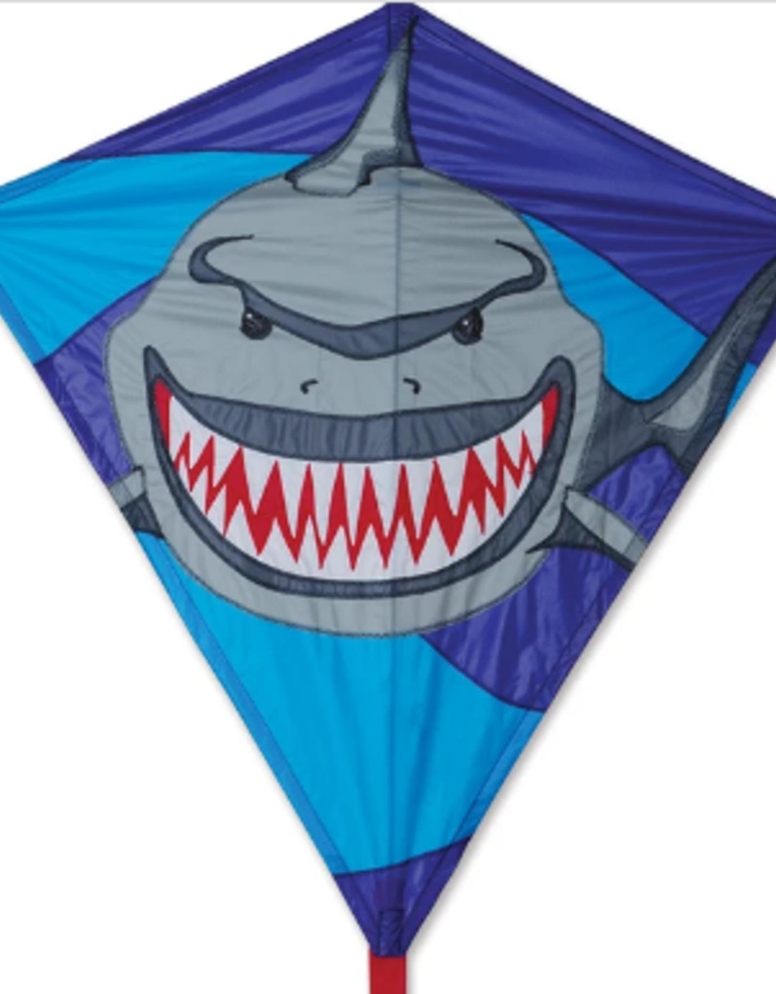 Premier Kites Kite: 30 IN. DIAMOND - JAWBREAKER