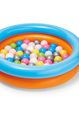 Epoch Everlasting Play 2-in-1 Ball Pit & Pool