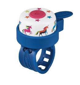 Micro Micro Scooter Bell: Unicorn