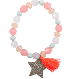 Creative Education Boutique Sassy Tassy Bracelet