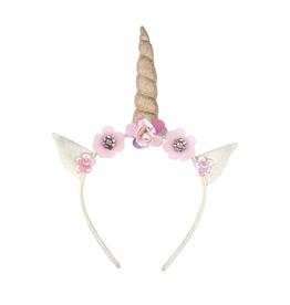 Creative Education Believe in Unicorns Headband