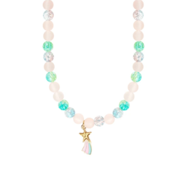 Creative Education Boutique Superstar Necklace