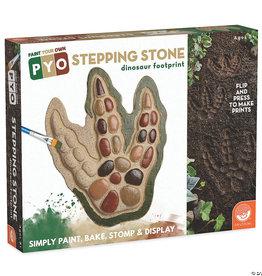 Mindware T-Rex Stepping Stone