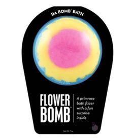 da BOMB Flower Bomb