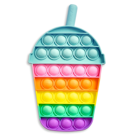 Top Trenz OMG Pop Fidgety: Frap